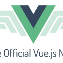 Vue.js News Announcement