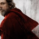 Failure, Peace and Purpose in The Last Jedi