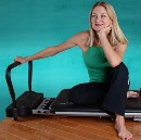 Can AeroPilates Lead to Weight Loss & Improved Health for People with Metabolic Syndrome?
