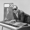 How Stevie Wonder Helped Create Martin Luther King Day