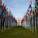 The President Needs the United Nations- Five Best Ideas of the Day: January 13, 2017