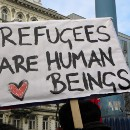 Reframing the refugee crisis to unlock solutions
