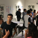 5 UX Design Challenges for Groups