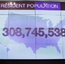 The 2020 Census may be wildly inaccurate — and it matters more than you think
