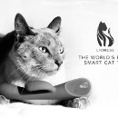 Lioness Gives Up Primary Business, Launches Smart Cat Toy