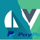 Paypal checkout workflow with vue js and sails js