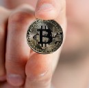 Join the Future: How to Get Paid in Bitcoin Today