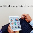 3 most valuable metrics for UX & Product Designers