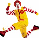 What I Learned from Four Years Working at McDonalds