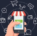 Top KPIs to measure in your eCommerce app