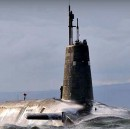 Why We Don't Need Trident