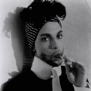 Prince will never be gone.