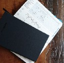 MoodJo and BuJo : how my journals help me keep an eye on my dreams and become a better version of…