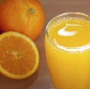 Does Vitamin C Work Against Colds?