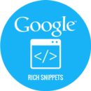 How To Use Reviews & Rich Snippets To Stand Out In Search