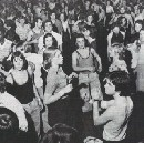 The kids of Northern Soul brought the swelling energy of American music to working-class Britain