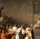 Beware the Ides of March — Yet Again