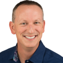 What the SharePoint Framework means to users with Andrew Connell — Hyperfish Podcast