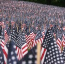 3 Ways Your Company Can Salute America's Local Heroes