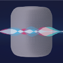 Thoughts on the HomePod from a Voice-First Startup Founder