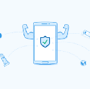 How to Make Your App a PWA