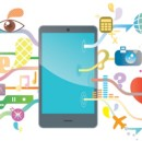 How to Promote Your Mobile App Globally Through Programmatic Media Buying