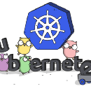 Go Experience Report: Generics in Kubernetes