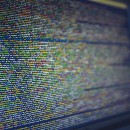 In search of a good Node.js hashing algorithm