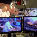 """From plate to screen: How PBS show """"Secrets of a Chef"""" uses Airtable for post-production"""
