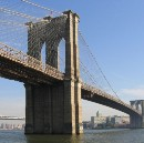New York City, an insiders behind-the-scenes guide to neighborhoods, fashion, food, people, and seo…