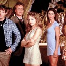 Why Buffy was the Bingemother