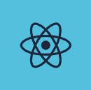 All You Need To Know About React Native