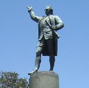 It's a 'damaging myth' that Captain Cook discovered Australia
