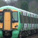 Man Missing For 5 Years Found On Delayed Southern Rail Train