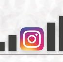 My open source Instagram bot got me 2,500 real followers for $5 in server costs