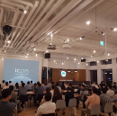 ICON Token Sale Successfully Ends