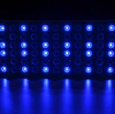 Why blue LEDs are worth a Nobel Prize