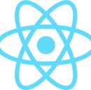 Developing a component library with React, Enzyme and Chai