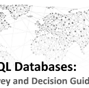 NoSQL Databases: a Survey and Decision Guidance