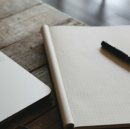 5 Courses To Learn More About User Experience And Product Design