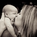 Smother Mother Confessions: Let me love him