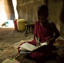 Stories to Inspire the End of Extreme Poverty