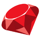 A Distributed File Sync in Ruby