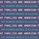 Now More Than Ever We Need Allies To Support The Immigrant Community
