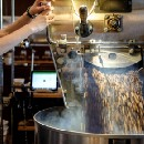 Introducing Crema's 3 Newest Roasters