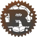 Rust for Web