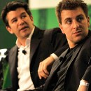 Why Airbnb Is Disruptive and Uber Is Not