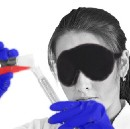 Blinded by science (in the workplace)