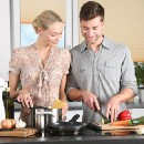 Don't let Mom tell you how gender roles should work in your relationship