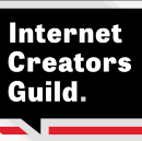 Introducing the Internet Creators Guild